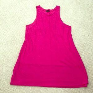 GAP dress/tunic